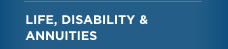 Life, Disability and Annuities